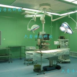 环氧树脂自流平、防静电pvc、高架地板工程