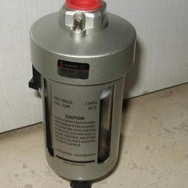 SANWO三和自动排水器