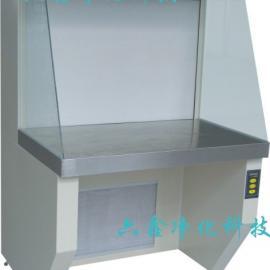 六鑫牌不锈钢净化工作台|洁净室超净实验台|无尘流水线