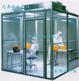 广东洁净棚|广州洁净棚| 深圳洁净棚| 珠海洁净棚