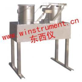 降水降尘自动采样器/酸雨采样器