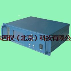 厂家直销热导式氢气分析仪