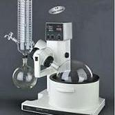 旋转蒸发器,医药用旋转蒸发仪,旋转蒸发仪,