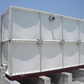 合肥玻璃钢水箱|玻璃钢水箱