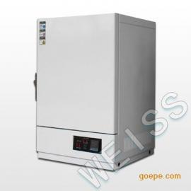 精密烤箱/高温试验箱