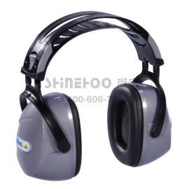 代尔塔103009☞103006☞103010防噪音耳罩