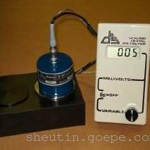 AE1/RD1辐射率仪