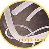 多用途耐高温硅胶软管