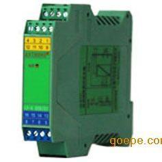 LU-GSR智能型热电偶信号隔离处理器