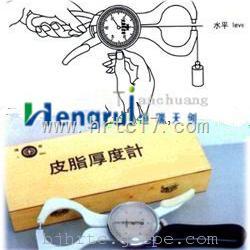 现货HR/M380980皮脂厚度计/皮褶厚度计