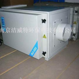 BG550油雾净化器