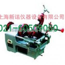 SMIT-314B电动切管套丝机 套丝机