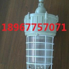 BAD82-L250b1防爆高效节能灯