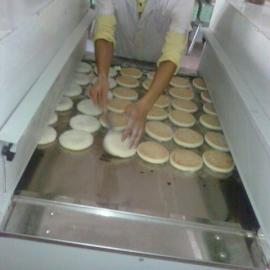 深圳市质优价廉食品隧道炉