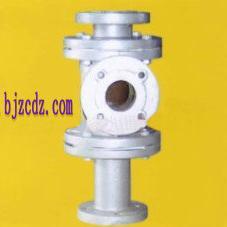 环氧玻璃钢水喷射真空泵 水喷射真空泵 北京