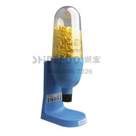 耳塞分配器|代尔塔耳塞分配器|103108耳塞分配器|