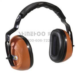 代尔塔103006防噪音耳罩|上海代尔塔防噪音耳罩