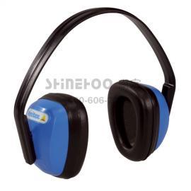 代尔塔103010防噪音耳罩|上海代尔塔防噪音耳罩厂家