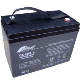 乌鲁木齐洗地机扫地机扫地车|嘉仕动力电瓶电池公司