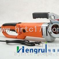 HR/GMTE-03手持式电动套丝机价格