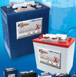 郑州洗地机扫地机扫地车电瓶电池|嘉仕动力电池公司专售