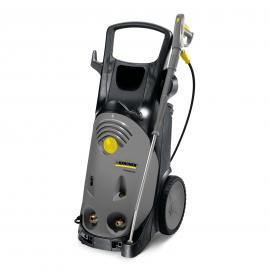 西安凯弛高压清洗机洗地机扫地机KARCHER|销售维修公司