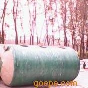 供应赣榆玻璃钢化粪池*新价,高抗压。无裂缝