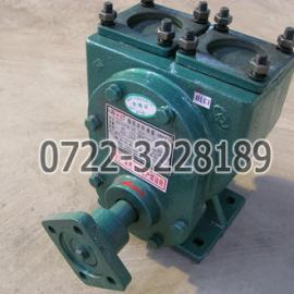 油罐车泵|油罐车齿轮油泵|油车抽油泵|圆弧齿轮油泵