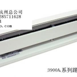 杭州滨江区暖气安装,杭州萧山区暖气品牌,杭州江干区地暖公司