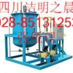 加药计量泵 食品水处理加药泵 自动加药装置
