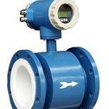 新疆污水电磁流量计厂家