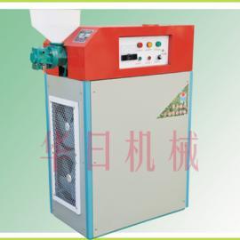自动米线机图片 米线机*新价格