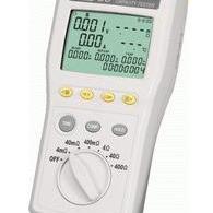 台湾泰仕TES-33电池测试器 (RS-232)