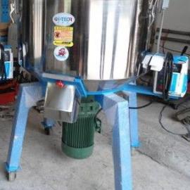 天津拌料机生产