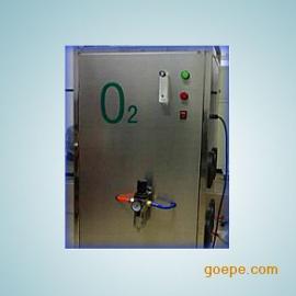 制氧机,小型工业制氧机