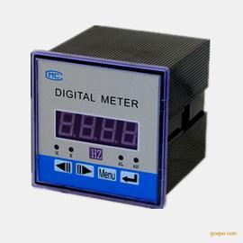 上海德泰实业>订购三单相数显电流表DV301价格首选