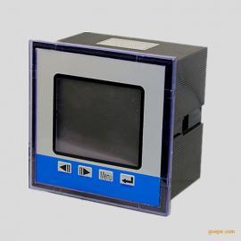 上海德泰实业>订购三单相数显电流表DV302价格首选
