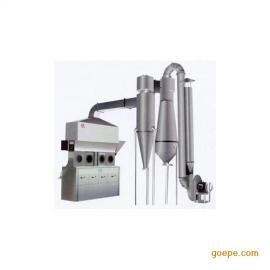 饲料干燥机 饲料烘干机 饲料沸腾干燥机