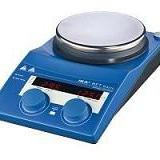 RET加热磁力搅拌器德国IKA,德国RET加热磁力搅拌器,
