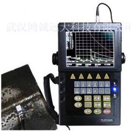 金属超声波探伤仪价格