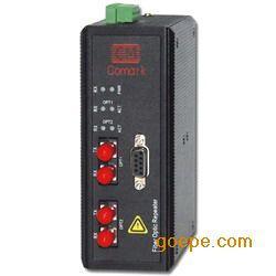 profibus dp总线光端机,光纤中继器,OLM光链路模块