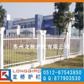 静电喷涂钢制护栏/热浸锌静电喷涂护栏/厂家直销/品质保证