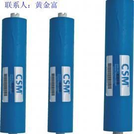 纯水机用RO50G-100G-200G-400G膜更换