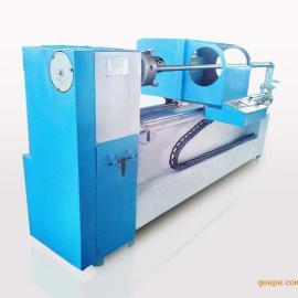 【自产自销】批发ME-170系列全自动切捆条机 品质卓越