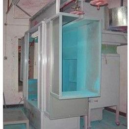 专业生产烤漆设备,家具烤漆设备,五金烤漆设备,汽车烤漆设备