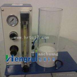 HR/CL57/CL-57粉末流动性测试仪