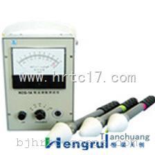 HR/RCQ-1A微波漏能测试仪