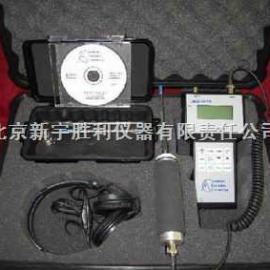 AED2010L超音波虫害声音监测仪