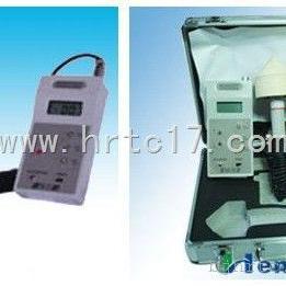 北京HR/ML-91微波漏能测试仪/便携式微波漏能检测仪