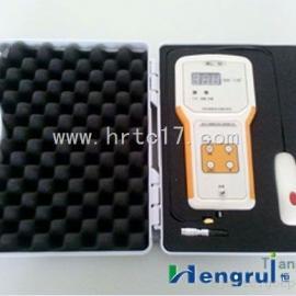 国产HR/MHJ-98便携微波泄漏检测仪/微波漏能仪